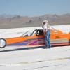 Bonneville Speed Week 2019 Salt Flats Land Speed Racing 254
