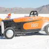 Bonneville Speed Week 2019 Salt Flats Land Speed Racing 255