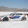 Bonneville Speed Week 2019 Salt Flats Land Speed Racing 257