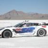 Bonneville Speed Week 2019 Salt Flats Land Speed Racing 258