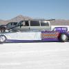 Bonneville Speed Week 2019 Salt Flats Land Speed Racing 259
