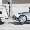 Bonneville Speed Week 2019 Salt Flats Land Speed Racing 260