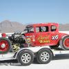 Bonneville Speed Week 2019 Salt Flats Land Speed Racing 262