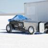 Bonneville Speed Week 2019 Salt Flats Land Speed Racing 264