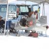 Bonneville Speed Week 2019 Salt Flats Land Speed Racing 265