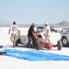 Bonneville Speed Week 2019 Salt Flats Land Speed Racing 266