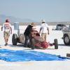 Bonneville Speed Week 2019 Salt Flats Land Speed Racing 267
