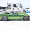 Bonneville Speed Week 2019 Salt Flats Land Speed Racing 268