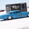 Bonneville Speed Week 2019 Salt Flats Land Speed Racing 269