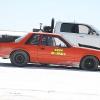Bonneville Speed Week 2019 Salt Flats Land Speed Racing 270