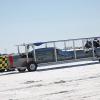 Bonneville Speed Week 2019 Salt Flats Land Speed Racing 271