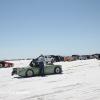 Bonneville Speed Week 2019 Salt Flats Land Speed Racing 273