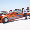 Bonneville Speed Week 2019 Salt Flats Land Speed Racing 274