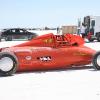 Bonneville Speed Week 2019 Salt Flats Land Speed Racing 276