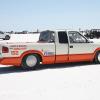 Bonneville Speed Week 2019 Salt Flats Land Speed Racing 277