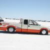 Bonneville Speed Week 2019 Salt Flats Land Speed Racing 278