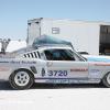 Bonneville Speed Week 2019 Salt Flats Land Speed Racing 282