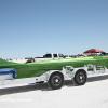 Bonneville Speed Week 2019 Salt Flats Land Speed Racing 283