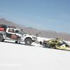 Bonneville Speed Week 2019 Salt Flats Land Speed Racing 286