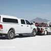 Bonneville Speed Week 2019 Salt Flats Land Speed Racing 287