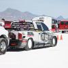 Bonneville Speed Week 2019 Salt Flats Land Speed Racing 288