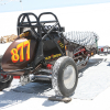 Bonneville Speed Week 2019 Salt Flats Land Speed Racing SCTA 061