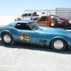 Bonneville Speed Week 2019 Salt Flats Land Speed Racing SCTA 070
