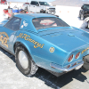 Bonneville Speed Week 2019 Salt Flats Land Speed Racing SCTA 072