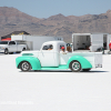 Bonneville Speed Week 2019 Salt Flats Land Speed Racing SCTA 076