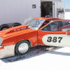 Bonneville Speed Week 2019 Salt Flats Land Speed Racing SCTA 091