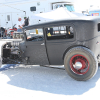 Bonneville Speed Week 2019 Salt Flats Land Speed Racing SCTA 112