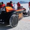 Bonneville Speed Week 2019 Tuesday 0061
