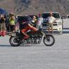 Bonneville Speed Week 2019 Tuesday 0077