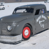 Bonneville Speed Week 2019 Tuesday 0088