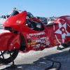 Bonneville Speed Week 2019 Tuesday 0096