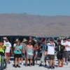 Bonneville Speed Week 2019 Tuesday 0106