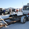 Bonneville Speed Week 2019 Salt Flats Land Speed Racing 004