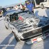Bonneville Speed Week 2019 Salt Flats Land Speed Racing 007