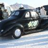 Bonneville Speed Week 2019 Salt Flats Land Speed Racing 008