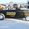Bonneville Speed Week 2019 Salt Flats Land Speed Racing 009