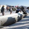 Bonneville Speed Week 2019 Salt Flats Land Speed Racing 011
