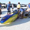 Bonneville Speed Week 2019 Salt Flats Land Speed Racing 012