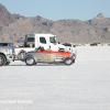 Bonneville Speed Week 2019 Salt Flats Land Speed Racing 014