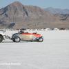 Bonneville Speed Week 2019 Salt Flats Land Speed Racing 015