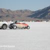 Bonneville Speed Week 2019 Salt Flats Land Speed Racing 016
