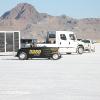 Bonneville Speed Week 2019 Salt Flats Land Speed Racing 017