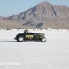 Bonneville Speed Week 2019 Salt Flats Land Speed Racing 018