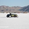 Bonneville Speed Week 2019 Salt Flats Land Speed Racing 020