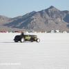 Bonneville Speed Week 2019 Salt Flats Land Speed Racing 021