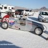 Bonneville Speed Week 2019 Salt Flats Land Speed Racing 027